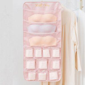 內衣收納袋